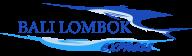 Bali Lombok Express | Fast Boat Bali To Lombok